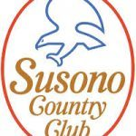 Susono Country Club Logo
